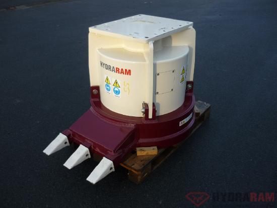 Hydraram HMG - T950 / neu