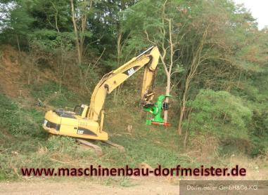विविध - Dorfmeister HBS450