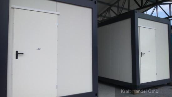 Kraft SHK-02E