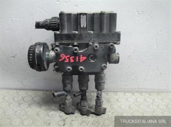 Renault 4728800300 -