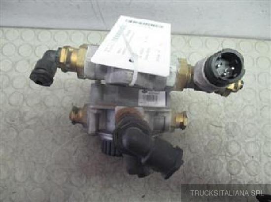 Iveco DX65B -