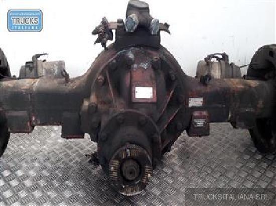 Iveco 140E - 11X43 3,91 7175780