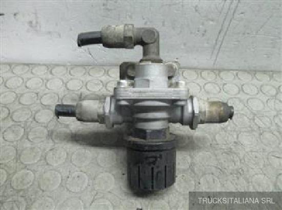 Scania 4721950040 -