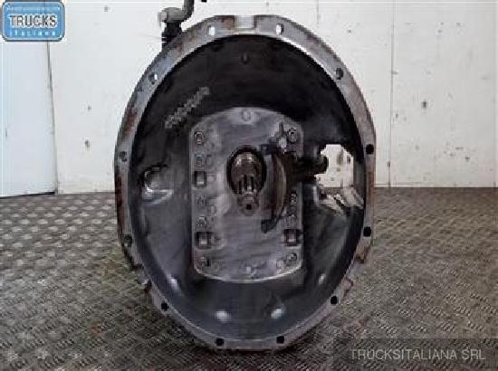 Renault Midlum FS4106AH Y04315 - 5010452321