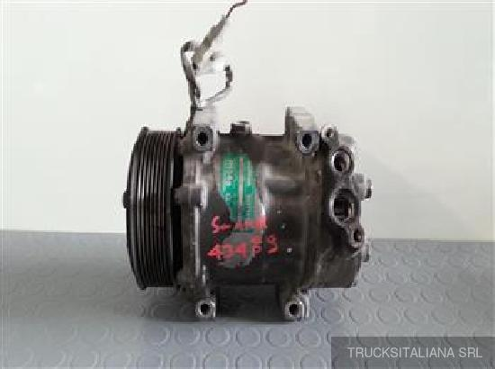 Scania 8067 - 1412263