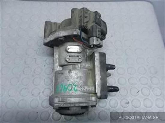 Scania 1499802 - 0486204019