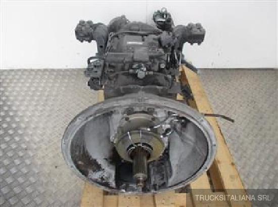 Scania GRS900R - 7152627