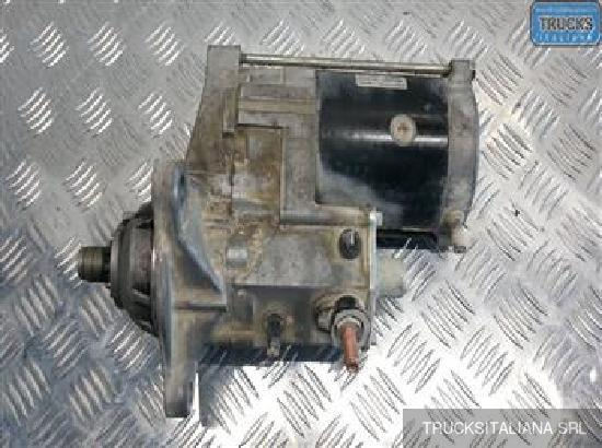 Iveco DSN940 228000-7550 504042667 - 2995988 42498115