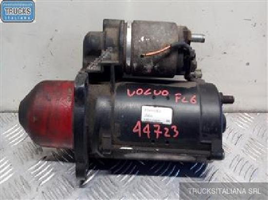 Volvo 85003303 -
