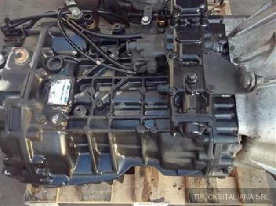 Renault Premium 12AS2301IT - 5010545556