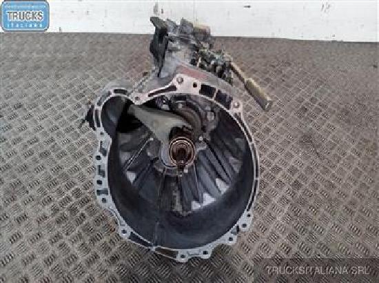 Nissan ATLEON 6S380VO 32010-LA20A - 1323065023