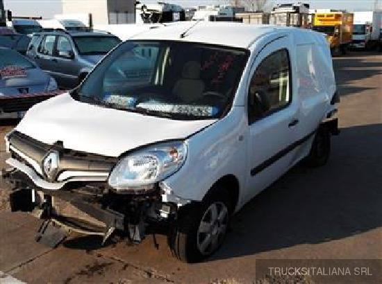 Renault KANGOO 1.5 DCI 75CV VAN S&S COMPACT