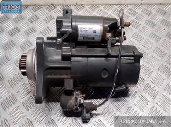 Renault 5010508443 - 0001231009