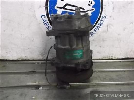 Volvo 3962650 - SD7H15