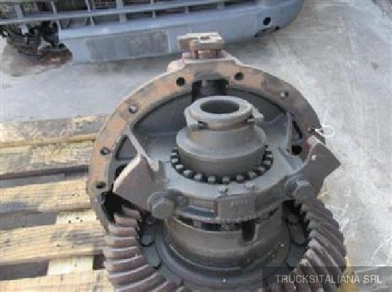 Iveco 180E - 14X43