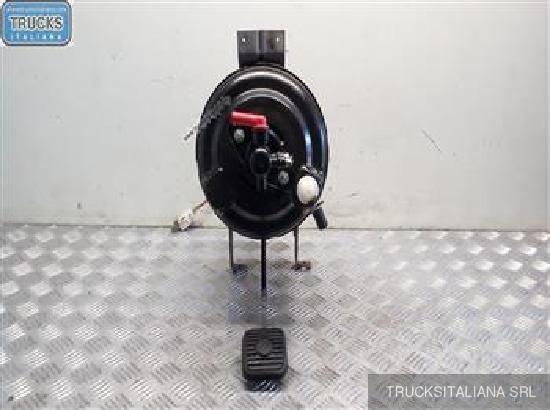 Nissan 6139000 - 47210-LA20B