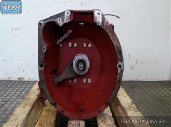 Iveco S6-36+GV36 4817734 - 1291057150