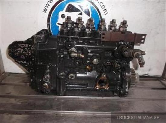 Renault 5010284065 - 0402996307
