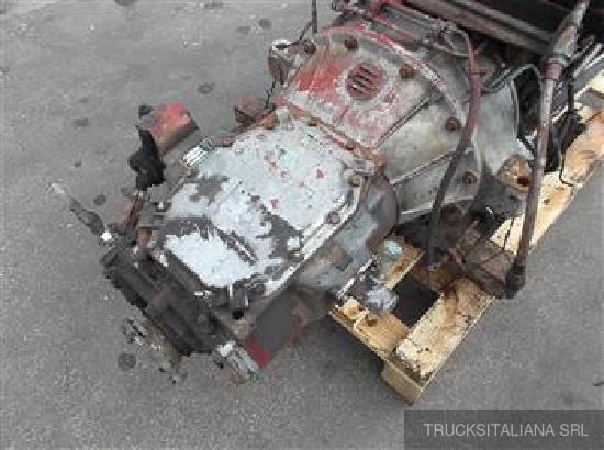 Fiat 912830.157 - 8832628