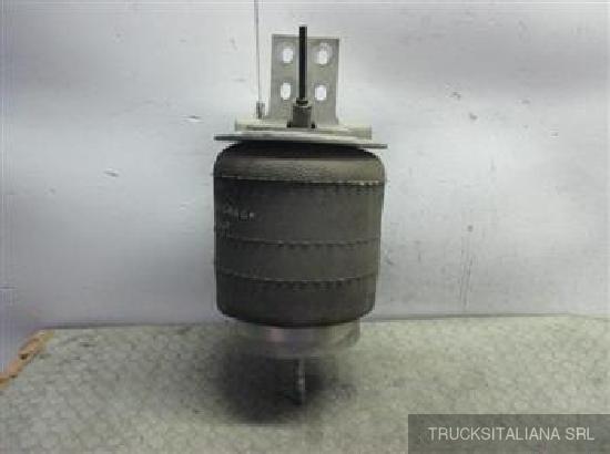 Iveco V1D23 - HS508389