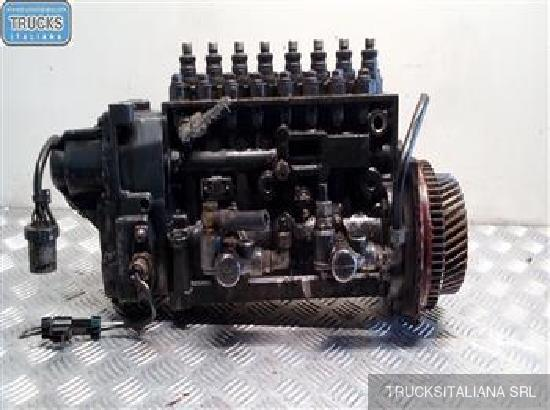 Renault 0402798802 -