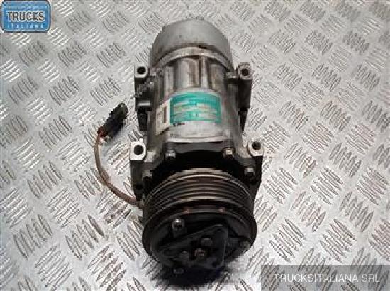 Renault 5010412961 5010483099 - 8093 8131