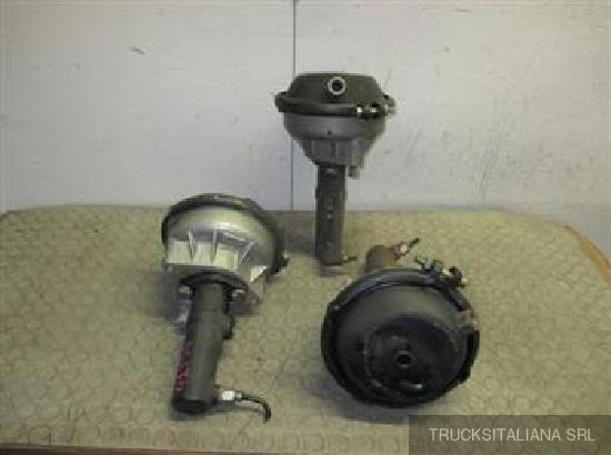 Iveco EF620D 500314963 - 5801910700