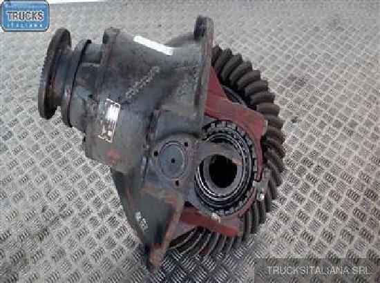 DAF 1346 - 13X43 3,31