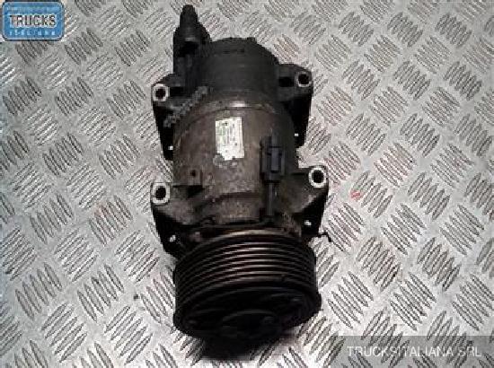 Nissan 92600-MA00C 92600-MA00A - Z0004761 Z0004762