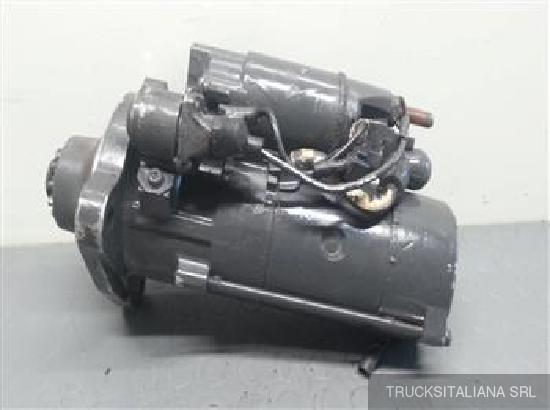 Iveco M009T61671 - 504042667