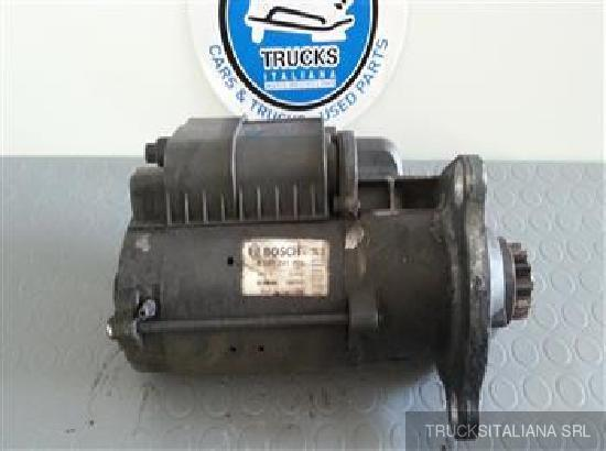 Renault M9T64972 - 21036377