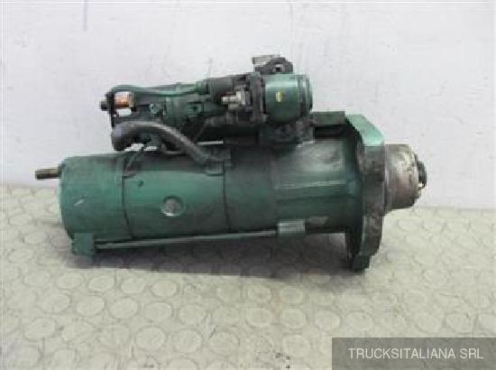 Renault 7421036377 - M009T64973