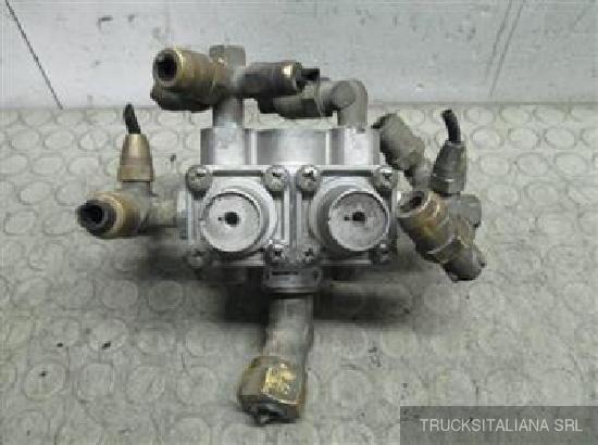 Scania 1442278 - 4088165
