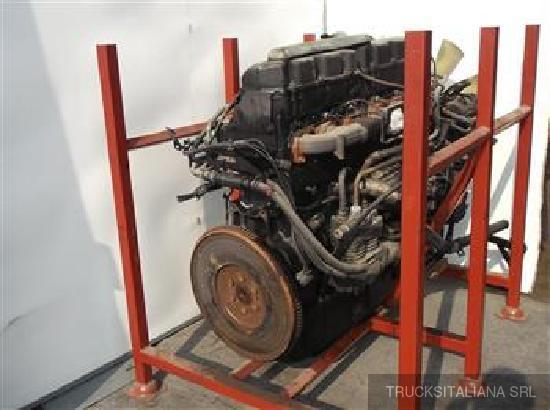 Renault Magnum MIDR062465B46