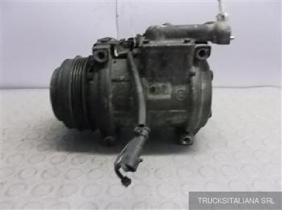 Iveco HFC134A - 447200-5750