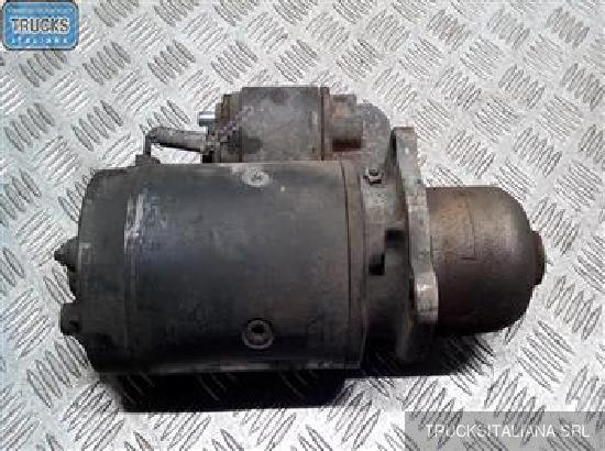 Renault 5010508380 - M009T60471