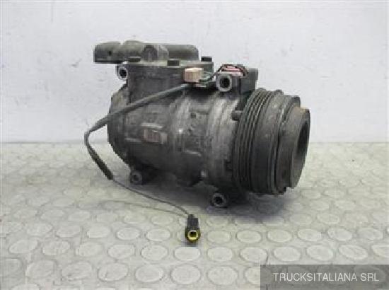 Iveco 447200-5750 - 99488569 HFC134A