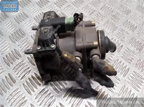 Scania 4088171 - 1736364