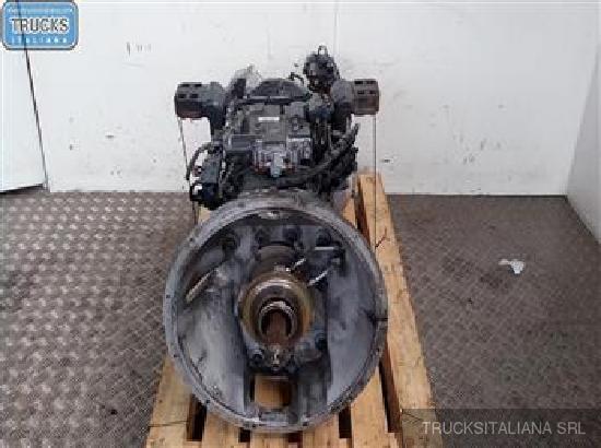 Scania GRS900R - 6769967