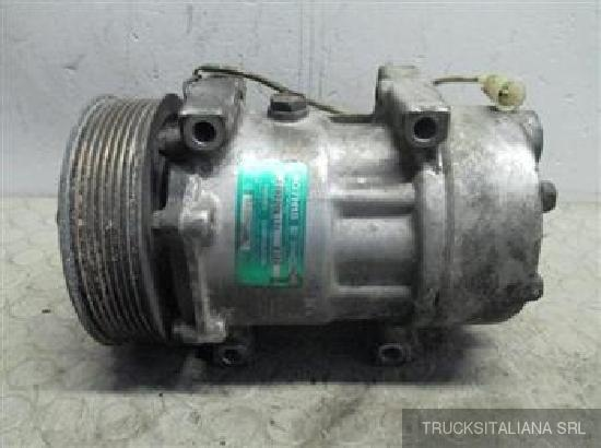 Renault 5010417679 - 8081