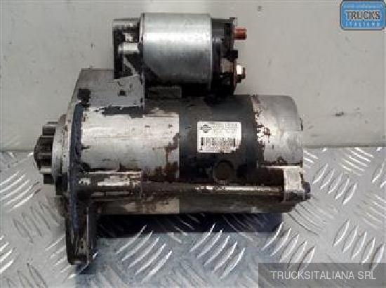 Nissan 23300Z5562 - 0350502131