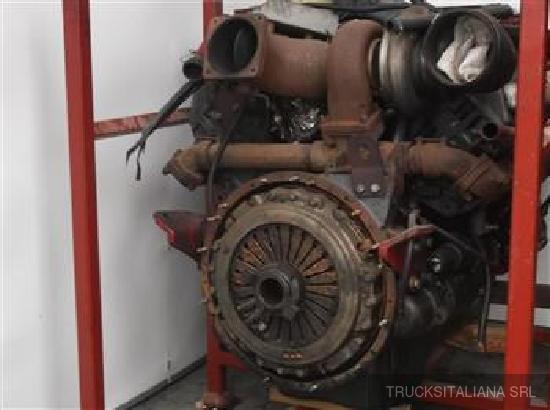 Renault Magnum MIDR062465B42