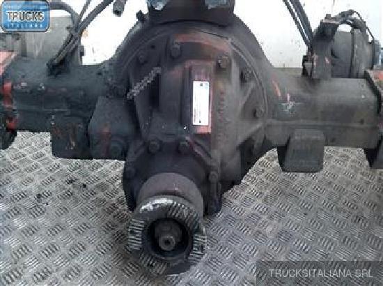 Iveco 120E 93160125 - 11X41 3,73
