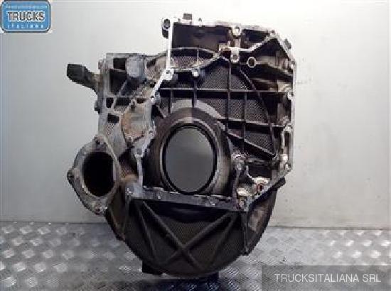 Iveco F4AE3681B*S118