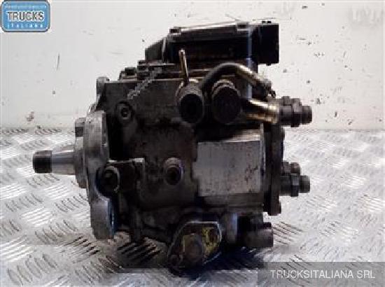 Nissan 16700-9X702 - 0470504022