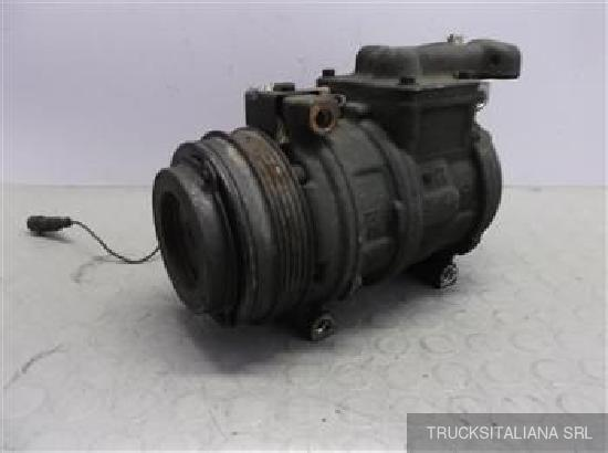 Iveco 447200-5750 - HFC134A