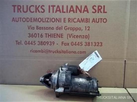 Fiat D9R97 - 95643763