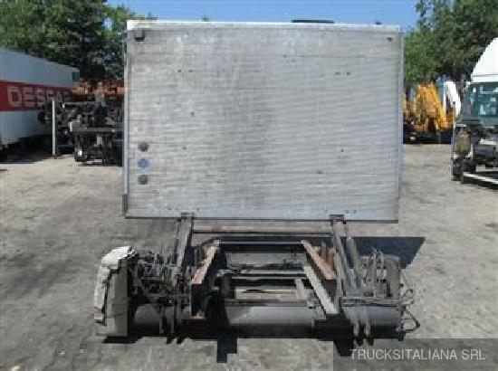 Iveco DLB - DLB 1500-47L