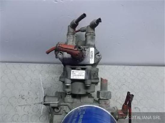 Iveco 4802040020 -