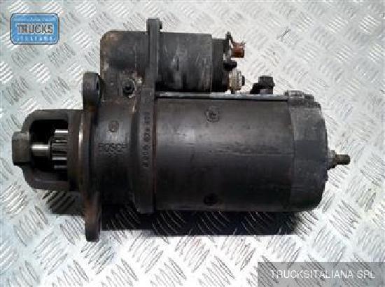 Renault 5001853710 - M009T60671RR M009T60671